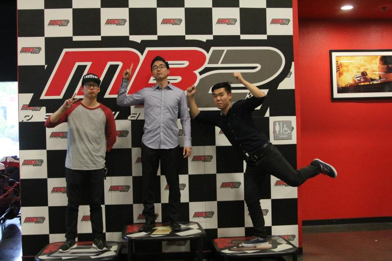 "<p>The top three racers&nbsp;<img alt=""cheeky"" height=""23"" src=""http://in-christcc.org/cms/ckeditor/plugins/smiley/images/tongue_smile.png"" title=""cheeky"" width=""23"" /></p>"